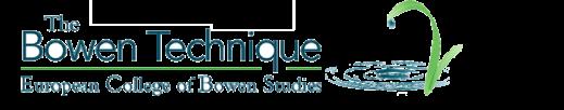 bowen-technique-logo