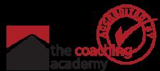 coaching-academy-logo